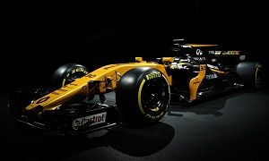 2017-Renault-Sport-RS17-F1-01