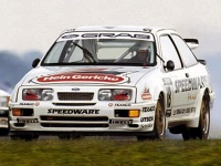 1988_dtm_ford_sierra_real